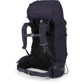 Osprey W's Kyte 36 Backpack Mulberry Purple